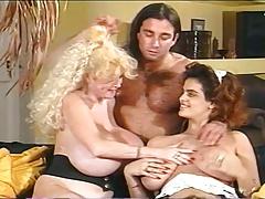 Juggy Mistress Vs Juggy Maid