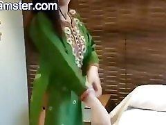 Sanam Baloch Pakistani Actress