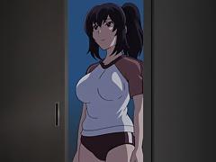 Okazu The Animation