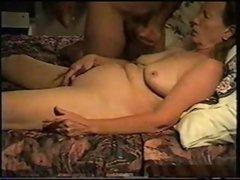 True amateur home made movie 3
