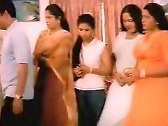 Indian Vintage Bbw
