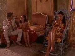 Perverse Lea Film Erotique