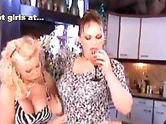 Kinky Vintage Fun 79 Full Movie