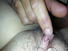 He Loves My Clit And Pussy