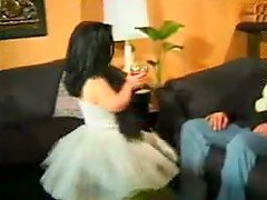 Midget Mistress Gets Some Meat Sibel18 Com