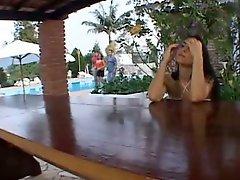 Brazilian Girl Orgias Sc3