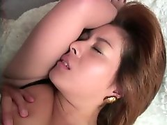 Jap Sexy MILF 4 By Packmans