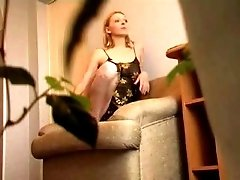 Best of hidden cam 2 07