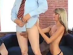 Young Russian Girl 9