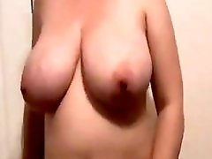Preggo Lateshay Floppy Saggy 36 G Orange Mini Skirt Strip Bbw Fat Bbbw Sbbw Bbws BBW Porn Plumper Fluffy Cumshots Cumshot Chubby