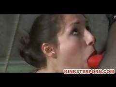 Free Live Cam Sex BDSM Bdsmcams Com