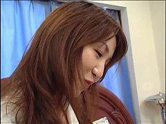 Lactating Lesbian Girls 5 Japanese