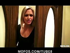 Beautiful Bigbooty Bombshell Mia Malkova Rides Her Man S Cock