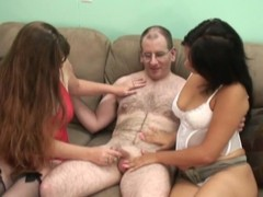 Sexy Horny Housewifes