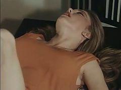 Gorgeous Wife Getes Bbc In Kitchen 207 Smyt