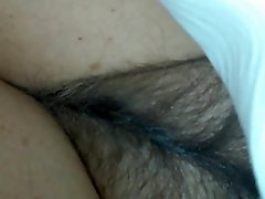 Mature Pussy Exposed