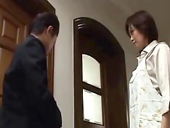Immoral Relationship With Not Son Jpn