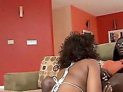 Big Black Ass Big Tits And Creampies Vs Big Dick Pt 2 3