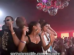 Club Girls Flashing And Up The Skirt Upskirt Video