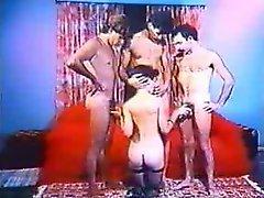 Greek Porn 70 80 To Mikrofwno Ths Alikhs Prt3 Gres2