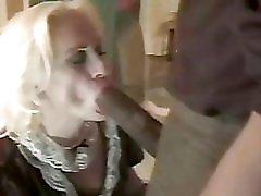 White Moms Love Sucking Big Black Cocks 1