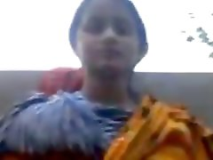 Dirtycook Indian Girl Shows