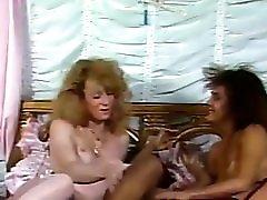 Fake Titty Shemales Gentlemens Video