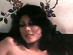 Jade Pussycat Is Classic 70 S Porn