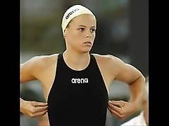Laure Manaudou 1
