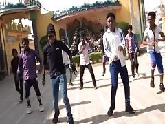 Suru Nani Laebana Master Ranjan Sohela Sambalpuri HD Mp4 Video 2015