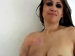 Sasha Sky Is A Sexy Mature Latina Who Loves To Fuck