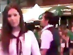 Angkawika Nana Strauss Aka Kuanchai Tongchua Bangkok Ladyboy Seeking Sugar
