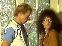 Vintage Porn On The Run Golden Age Media