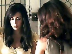 Lebanese MILF Non Porn