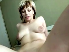 Pussy For Cock