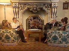 Joy Karin Italien Classic 90s