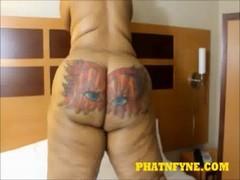 Phatnfyne Com Ms Supathyckness