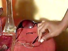 Negra Francesa French Ebony So Hot Free Porn Videos Youporn