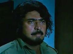 Kamalini Mukerjee Nude Scene In Malayalam Movie