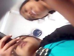 Sri Lanka Bus Fun