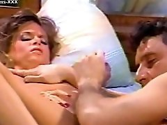 Tracey Adams Wet Strokes