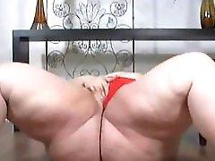 Bbw Playtime Bbw Fat Bbbw Sbbw Bbws BBW Porn Plumper Fluffy Cumshots Cumshot Chubby