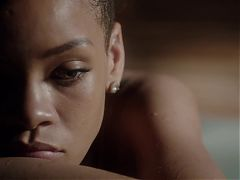 Rihanna Stay Porn Music Video