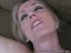 Slut Swinger Mom And Son