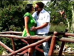 J B Sex In Da Park