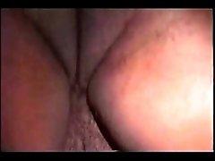 Busty BBW Cuckolds Her Husband
