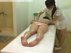 Massage M121