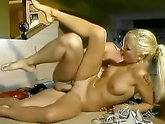 Fairy Feet Full Italian Porn Movie