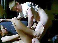 Homemade Webcam Fuck 993