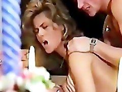 German Classic Orgy 90s German Ggg Spritzen Goo Girls